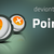 :iconowner-points: