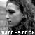 :iconowtc-stock: