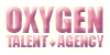 :iconoxygen-ta: