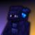 :iconoxyhawk: