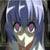 :iconoyashiro-samaplz: