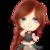 :iconoyukii-chan: