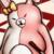 :iconoyume48: