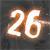 :iconp26: