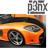 :iconp3nx: