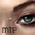 :iconp3trifi3d: