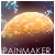 :iconp41nmaker: