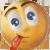 deviantart helpplz emoticon p8plz