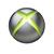 :iconp-com: