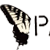 :iconp-logo1: