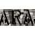 :iconp-logo2: