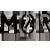 :iconp-logo3: