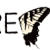 :iconp-logo4: