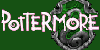 :iconp-more-slytherins: