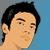 :iconp-new: