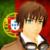 :iconp-ortuguesa:
