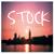 :iconp-p-stock: