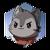 :iconp-smert: