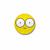 :iconp-static: