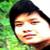 :iconp-wang: