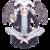 :iconpa-bakura: