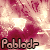 :iconpablodr: