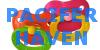:iconpacifier-haven: