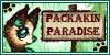 :iconpackakin-paradise: