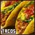:iconpaco-es-tacos: