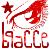 :iconpacwac: