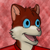 :iconpadded-fox: