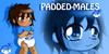 :iconpadded-males: