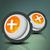 :iconpage-views: