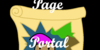 :iconpageportal: