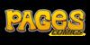 :iconpages-comics: