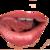 :iconpageturner2014: