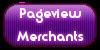 :iconpageview-merchants: