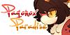 :iconpagonox-paradise: