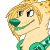 :iconpainbuilds-character: