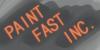 :iconpaint-fast-inc: