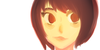 :iconpaint-the-anime: