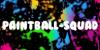 :iconpaintball-squad:
