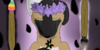 :iconpainted-flowers: