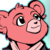 :iconpainted-hooves: