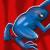 :iconpaintedfrog: