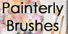 :iconpainterly-brushes: