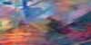 :iconpainting-abstract: