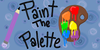 :iconpaintthepalette: