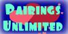 :iconpairings-unlimited: