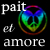 :iconpait-et-amore: